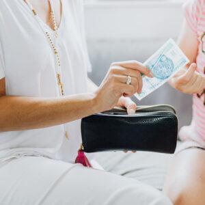 Read more about the article Sesje energetyczne vs. pieniądze