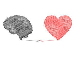 Plazma miłości